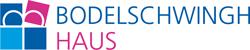 Bodelschwingh-Haus Logo