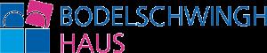 Logo Bodelschwingh Haus